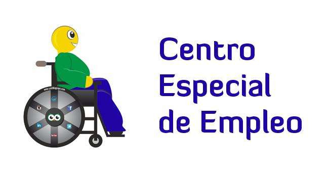 Centro Especial de Empleo - Castillo Grupo