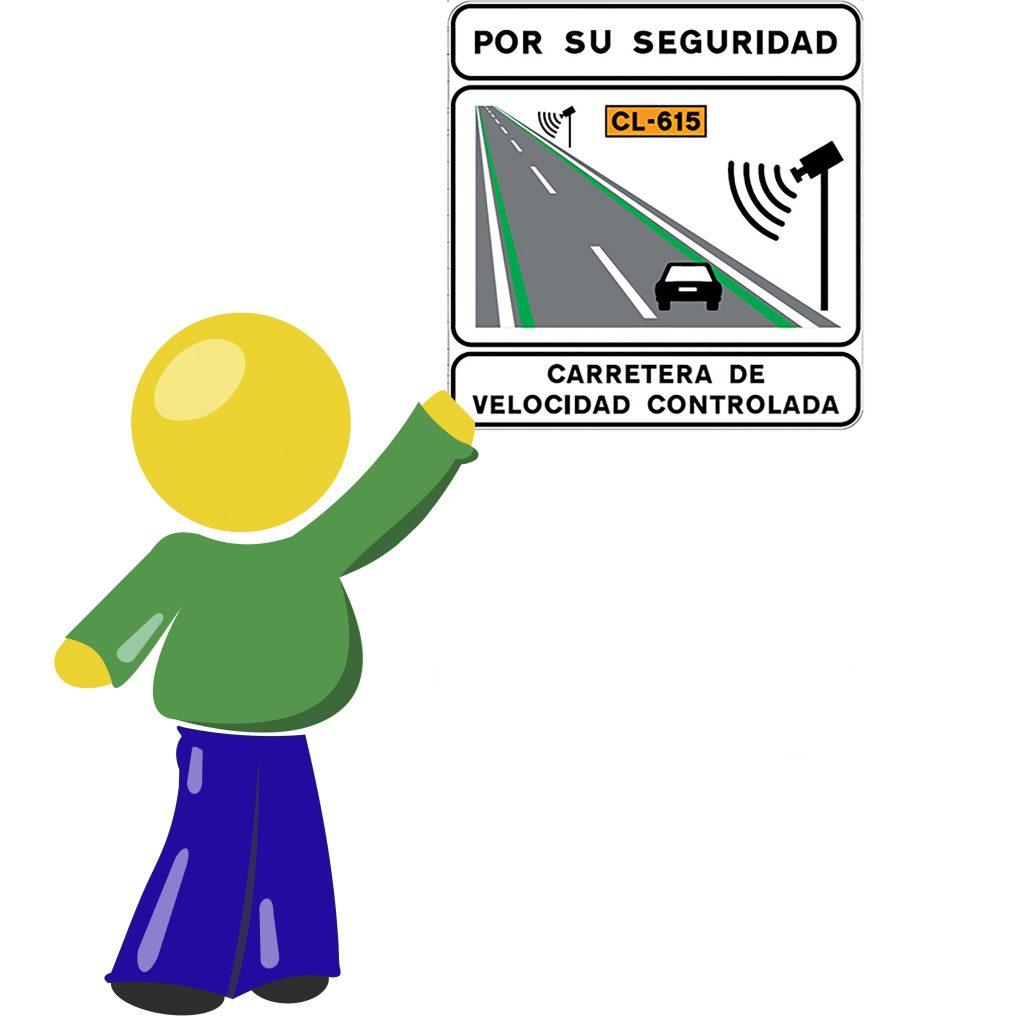tramos-viales-controlados