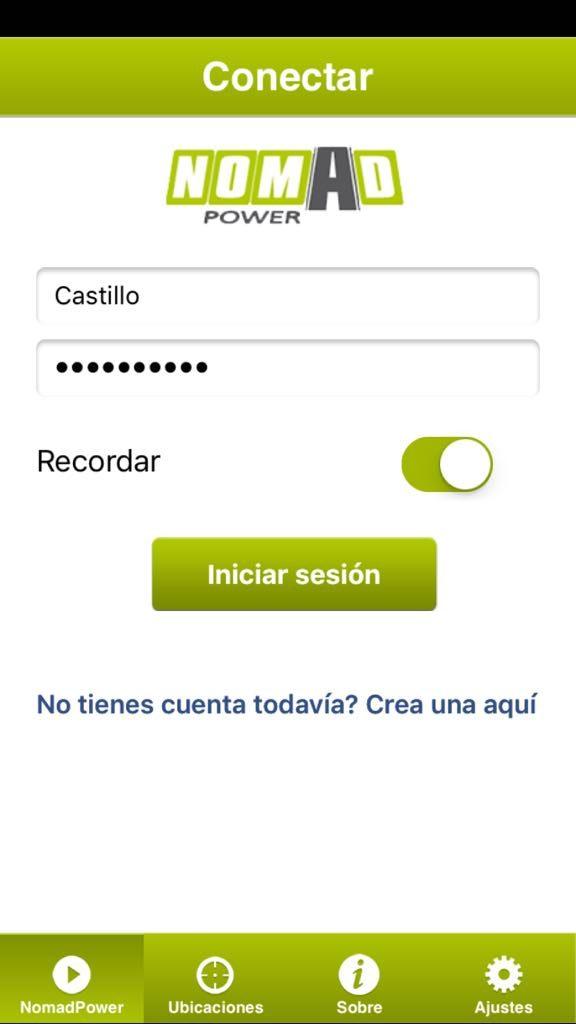 NomadPower-App-02