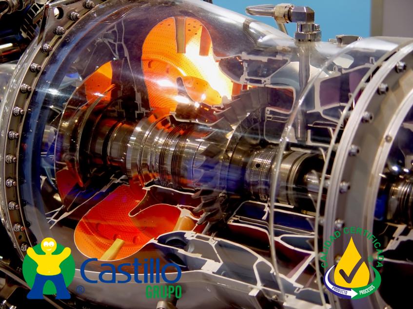 lubricidad en motor diesel
